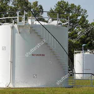stock-photo-industrial-bulk-storage-tank-for-petroleum-products-16029016
